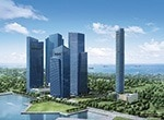 marina-bay-financial-centre-tower-singapore-thumbnail.jpg
